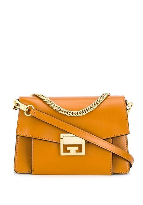 GIVENCHY Bag GIVENCHY | Crossbody bags | BB501CB0LT295