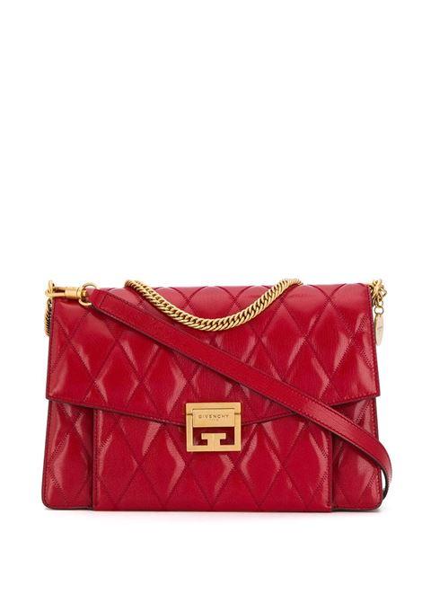 GIVENCHY GIVENCHY | Crossbody bags | BB501DB08Z640