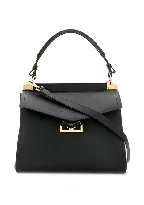 GIVENCHY Bag GIVENCHY | Crossbody bags | BB50A2B0LG001