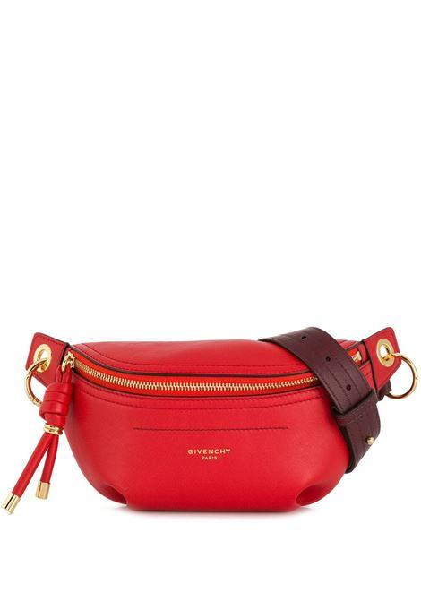 GIVENCHY Bag GIVENCHY | Belt bag | BB50A9B0ME626