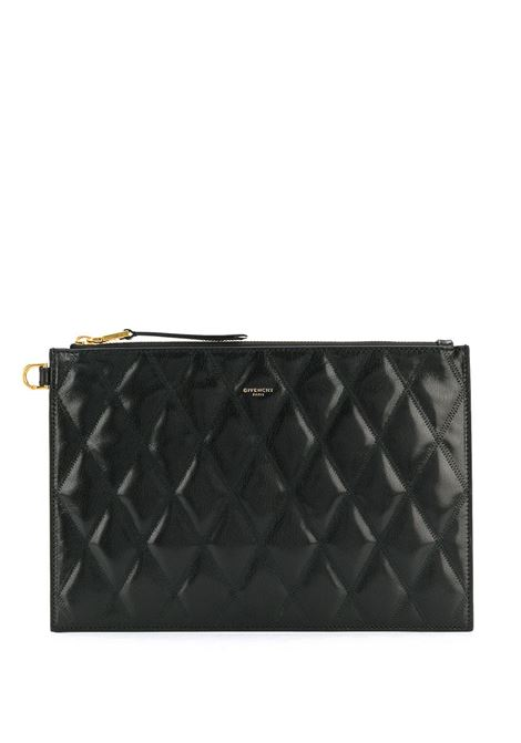 GIVENCHY | Clutch bags | BB6095B08Z001
