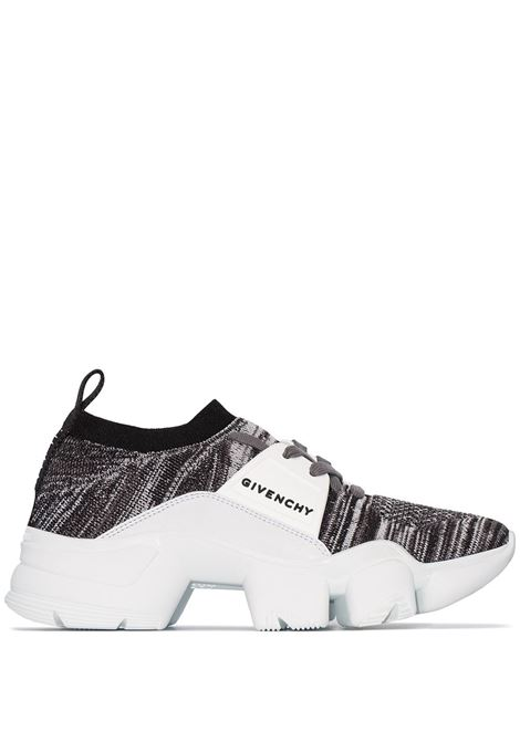 GIVENCHY Sneakers GIVENCHY | Sneakers | BE000ME0DJ004
