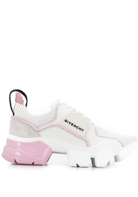 GIVENCHY Sneakers GIVENCHY | Sneakers | BE000SE0GF149