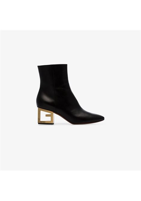 GIVENCHY Boots GIVENCHY | Ankle-Boots | BE6016E0A1001