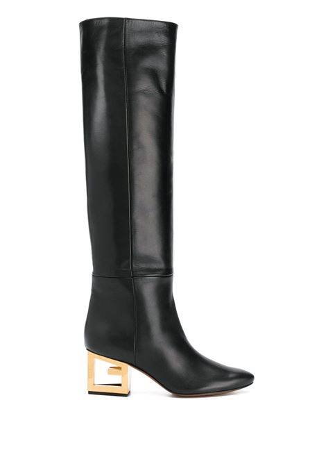 GIVENCHY Boots GIVENCHY | Boots | BE700YE0A1001