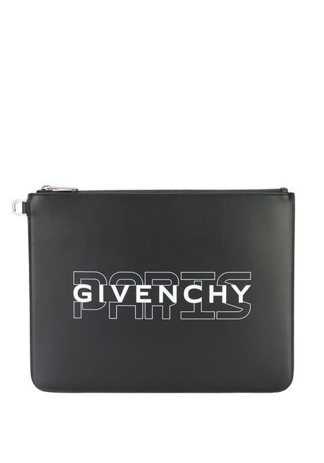 GIVENCHY Clutch GIVENCHY | Clutch bags | BK600JK0S1004
