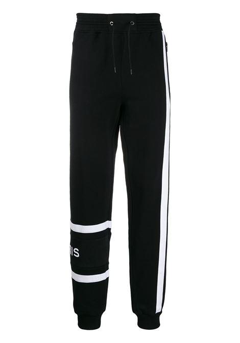 GIVENCHY Pantaloni GIVENCHY | Pantaloni | BM50C43Y3P004