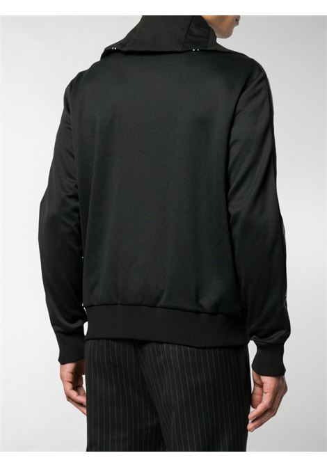 Giacca con zip GIVENCHY | BMJ03F30AE001