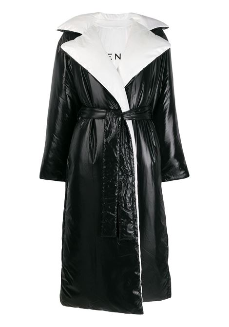 GIVENCHY Trench GIVENCHY | Outerwear | BW005W101L004