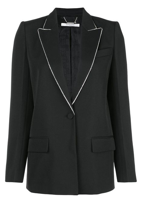 GIVENCHY  GIVENCHY | Blazers | BW309T11BN001