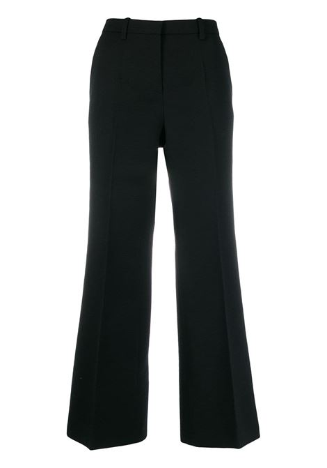 GIVENCHY  GIVENCHY | Trousers | BW50EG12CL001