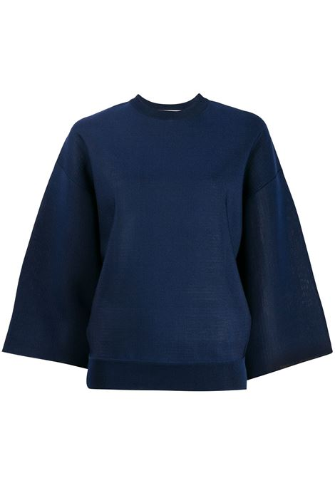GIVENCHY  GIVENCHY | Sweaters | BW90864Z5X415