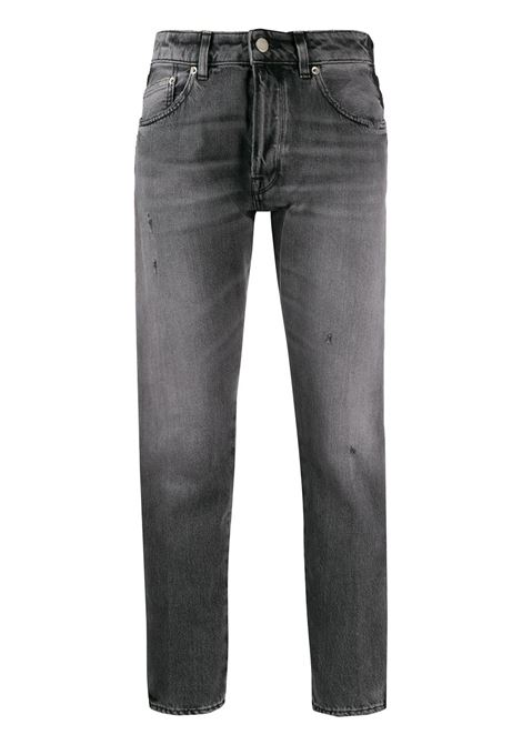 GOLDEN GOOSE DELUXE BRAND Jeans GOLDEN GOOSE | Jeans | G35WP108A2
