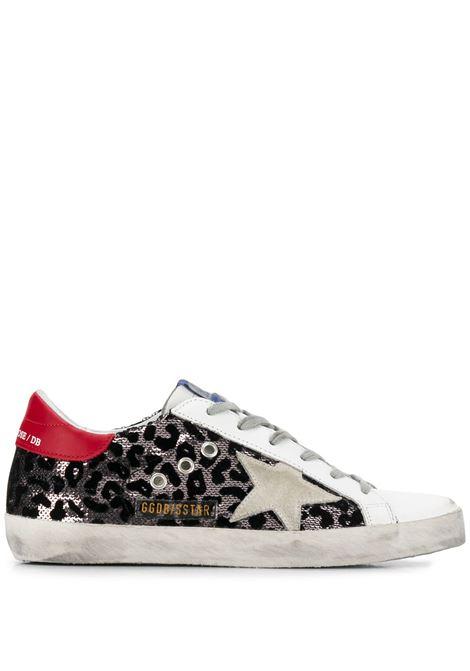 GOLDEN GOOSE DELUXE BRAND Sneakers GOLDEN GOOSE | Sneakers | G35WS590R82