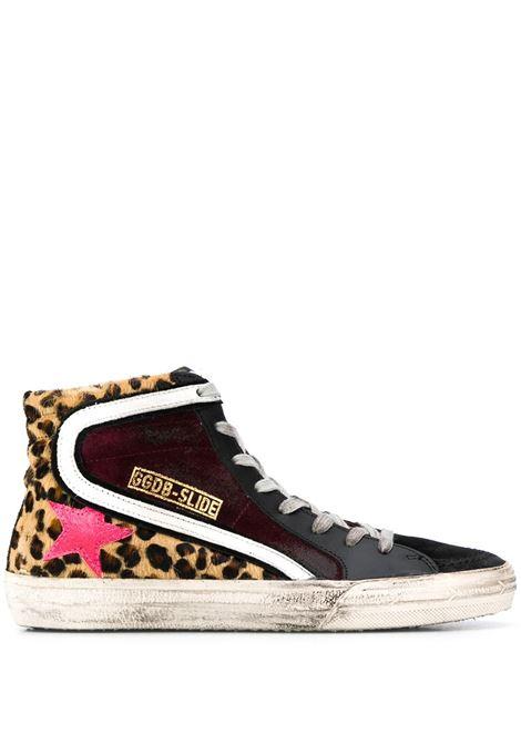 GOLDEN GOOSE DELUXE BRAND Sneakers GOLDEN GOOSE | Sneakers | G35WS595A57