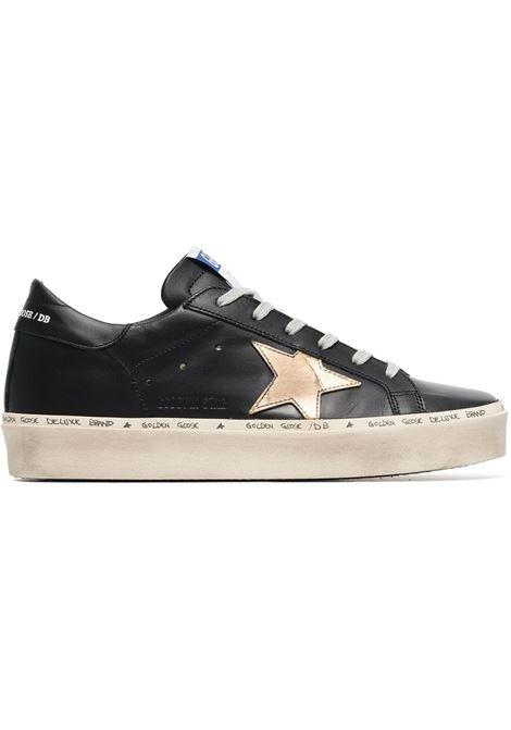 GOLDEN GOOSE DELUXE BRAND Sneakers GOLDEN GOOSE | Sneakers | G35WS945A6