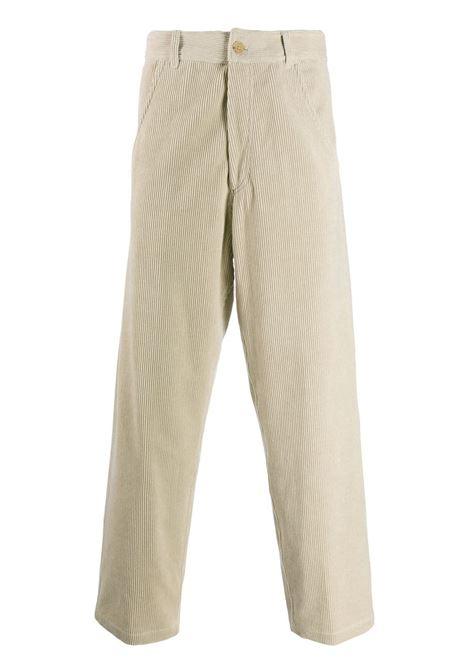 HAIDER ACKERMANN Trousers HAIDER ACKERMANN | Trousers | 1943408A194007