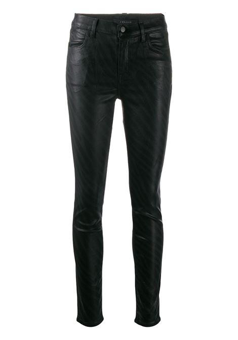Pantaloni skinny Maria J BRAND | Pantaloni | JB001889AJ00948