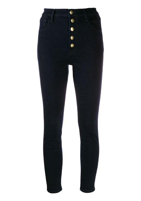 J BRAND Jeans J BRAND | Jeans | JB002135BJ46408