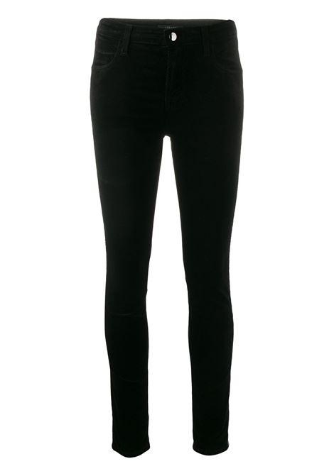 J BRAND Trousers J BRAND | Trousers | JB002573J00959