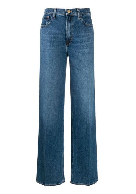 J BRAND Jeans J BRAND | Jeans | JB002662J45727