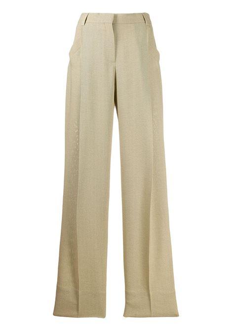 JACQUEMUS Trousers JACQUEMUS | Trousers | 193PA0319315190DRK BG