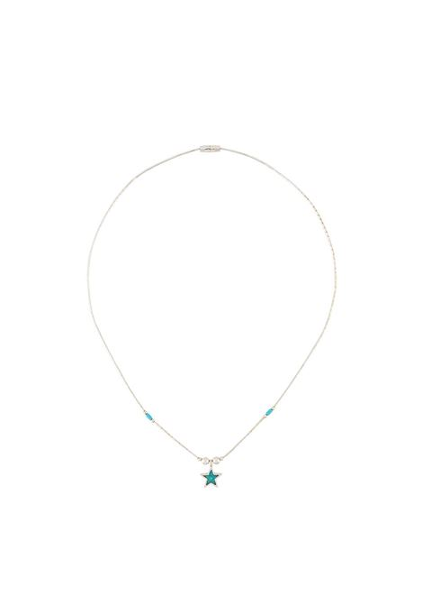 JESSIE WESTERN Necklace JESSIE WESTERN | Necklaces | STSNST