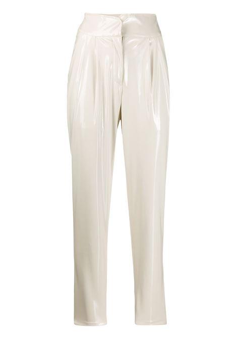 LANEUS Pantaloni LANEUS | Pantaloni | PND2193