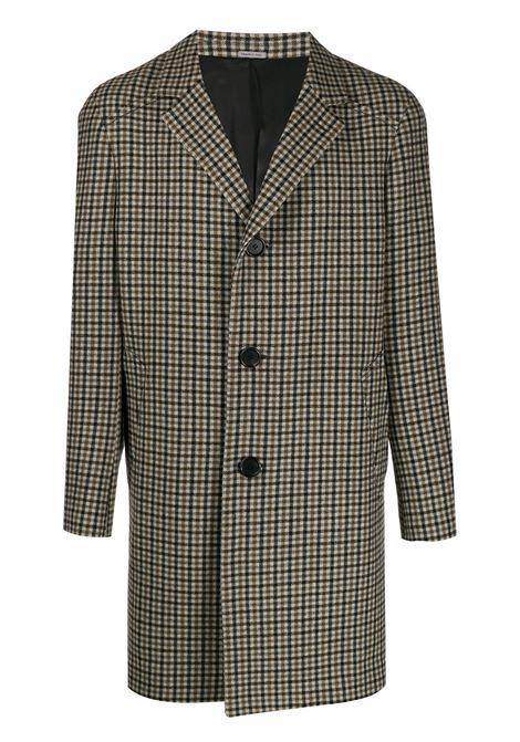 LANVIN Coat LANVIN | Outerwear | RMCO0075M02500A19S1