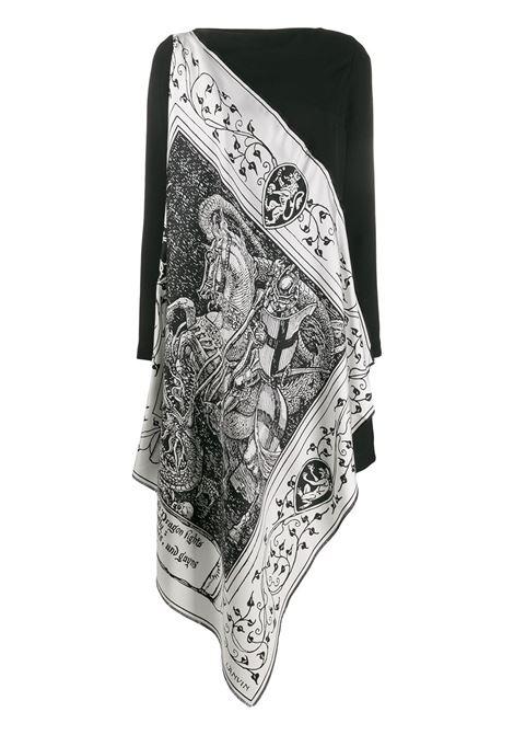 LANVIN Dress LANVIN | Dresses | RWDR027K4198H1910