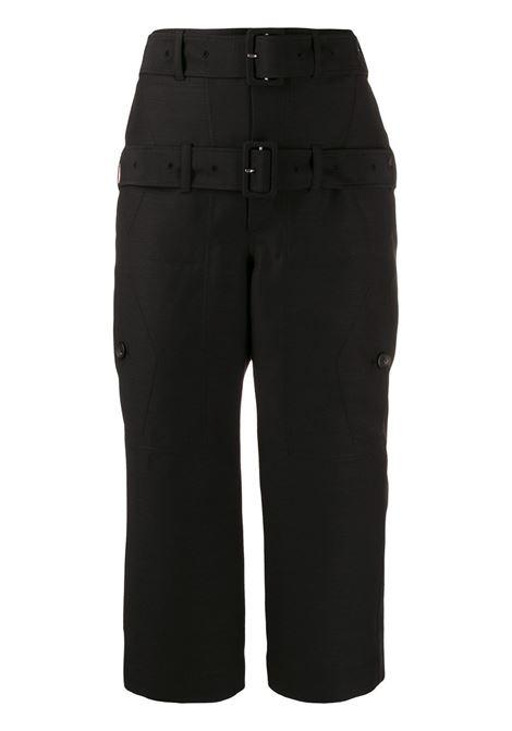 LANVIN Trousers LANVIN | Trousers | RWTR501U4247H1910