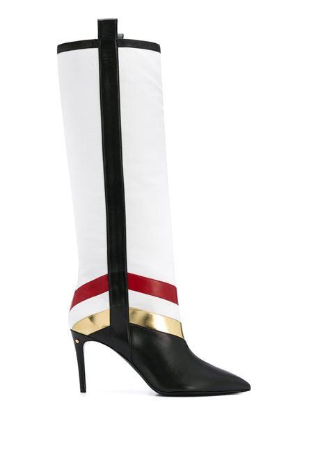 LAURENCE DACADE Boots LAURENCE DACADE | Boots | VELIWHT RD
