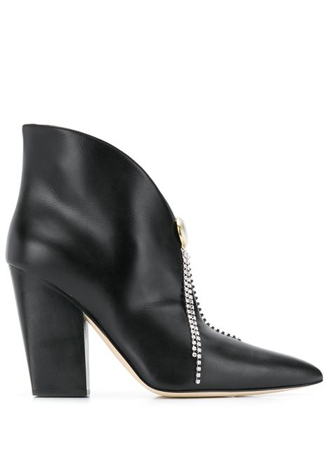 Belgium ankle boots MAGDA BUTRYM | Ankle-Boots | BELGIUMLOWBLK