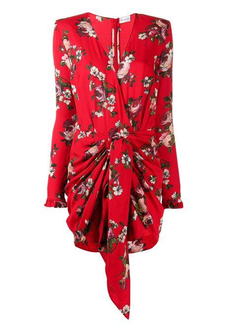 MAGDA BUTRYM Dress MAGDA BUTRYM | Dresses | LESINAR