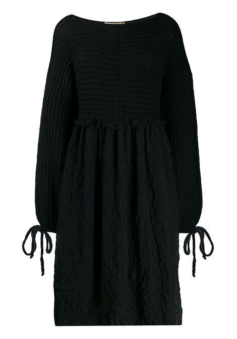 MAISON FLANEUR MAISON FLANEUR | Dresses | 19WMDDR630FY052BLK