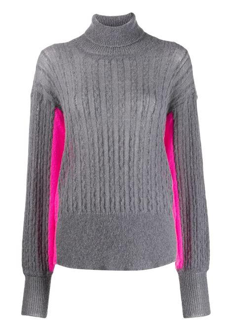 MAISON FLANEUR Sweater MAISON FLANEUR | Sweaters | 19WMDSW410FA008GR FCHS
