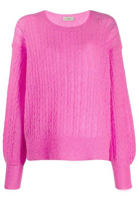 MAISON FLANEUR Sweater MAISON FLANEUR | Sweaters | 19WMDSW420FM008FCHS