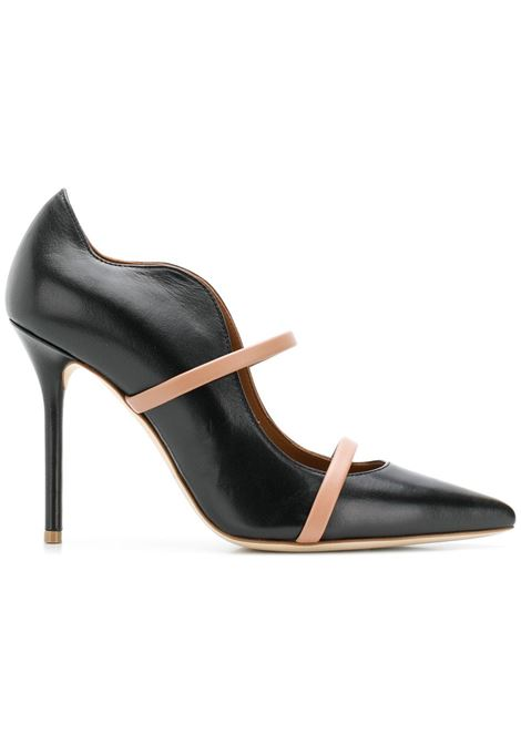 MALONE SOULIERS Pumps MALONE SOULIERS | Pumps | MAUREENPUMP1008BLK ND