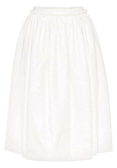 Midi circle skirt MARNI | Skirts | GOMA0128T0TCX9500W01