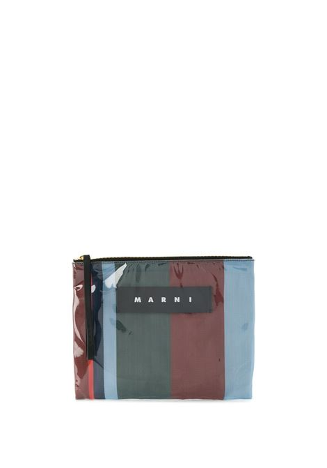 MARNI Clutch MARNI | Borse clutch | PHMO0003Q0P2740STR64