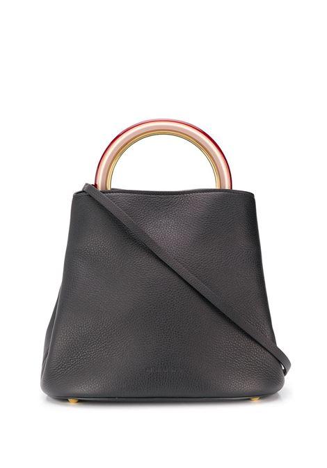MARNI Bag MARNI |  | SCMP001800LV68800N99