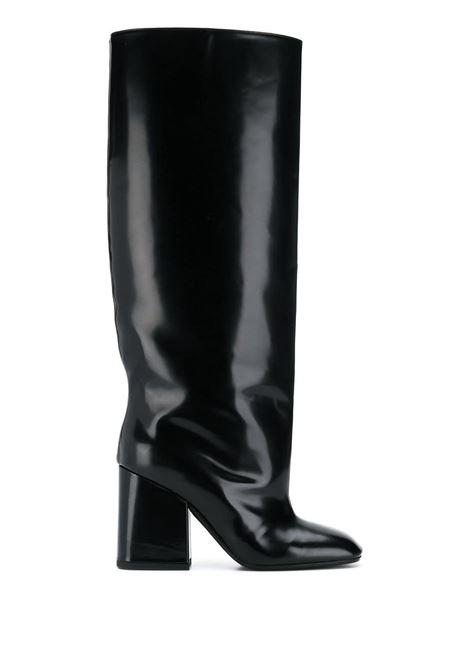 MARNI Stivali MARNI | Stivali | STMS001709P287800N99