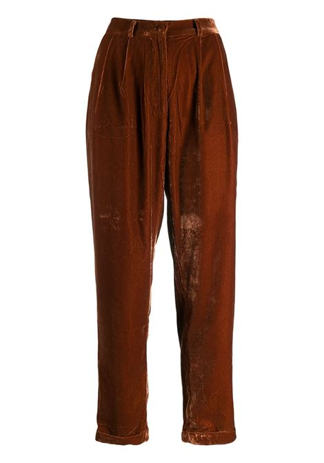 MES DEMOISELLES MES DEMOISELLES   Pantaloni   MAGNANIND