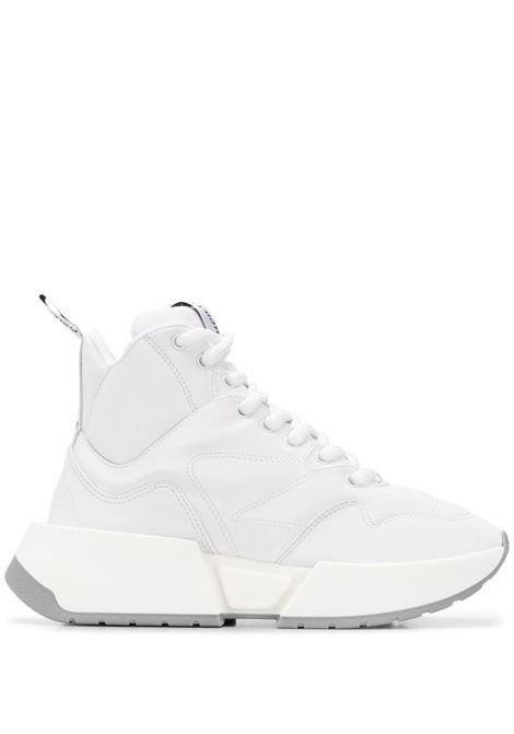 MM6 MAISON MARGIELA Sneakers MM6 MAISON MARGIELA | Sneakers | S66WS0003P3024T1002