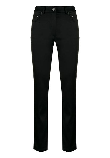 MOSCHINO MOSCHINO | Pantaloni | A03205533555