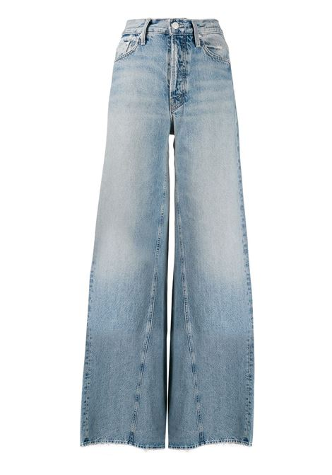 MOTHER MOTHER | Jeans | 1885313TSO