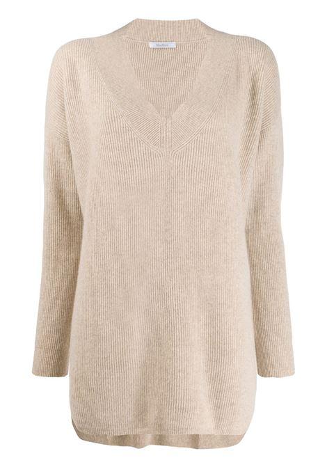 MAXMARA MAXMARA   Sweaters   13660199600002