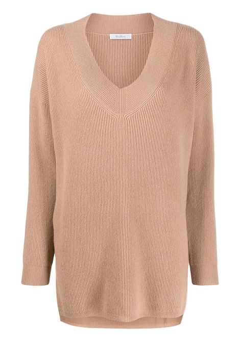 MAXMARA MAXMARA | Sweaters | 13660199600004