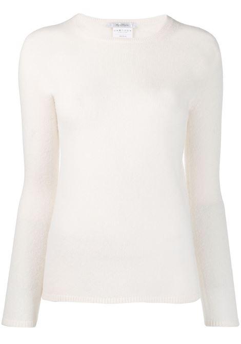 MAXMARA MAXMARA | Sweaters | 13661199600001