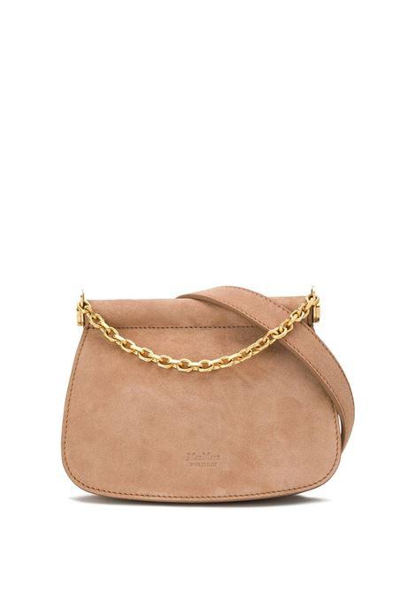 Bag with chain MAXMARA | 45162497600011